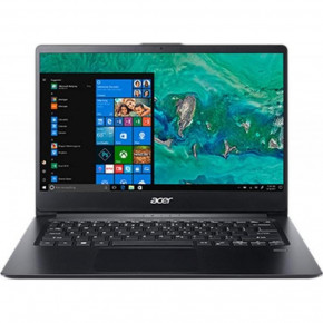 Ноутбук Acer Swift 1 SF114-32-P23E (NX.H1YEU.012)