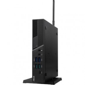Неттоп Asus Mini PC PB60 (PB60-BP069MC/90MS01E1-M00690) 3