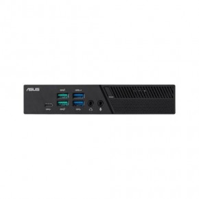 Неттоп Asus Mini PC PB60 (PB60-BP069MC/90MS01E1-M00690) 4