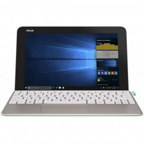 Ноутбук Asus Transformer Mini T103HAF-GR052T Gold-Green (90NB0FTB-M01670)