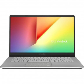 Ультрабук Asus VivoBook S14 S430UF (S430UF-EB063T)