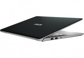 Ультрабук Asus VivoBook S14 S430UF (S430UF-EB063T) 5