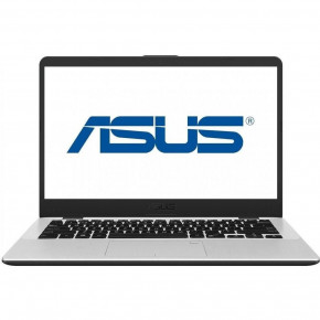 Ноутбук Asus X405UR-BM029 Dark Grey