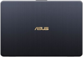 Ноутбук Asus X405UR-BM029 Dark Grey 5