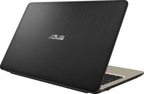 Ноутбук Asus X540UB-DM551 Black (90NB0IM1-M11520) 5