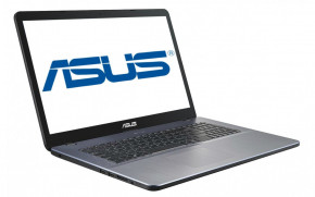 Ноутбук ASUS X705MA-GC001 (90NB0IF2-M00010) 4