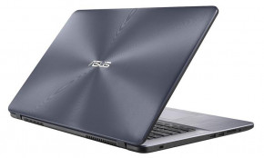 Ноутбук ASUS X705MA-GC001 (90NB0IF2-M00010) 5