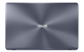 Ноутбук ASUS X705MA-GC001 (90NB0IF2-M00010) 6