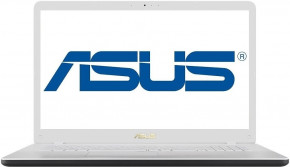 Фото Ноутбук ASUS X705MA-GC003 (90NB0IF3-M00040)