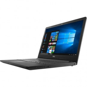 Ноутбук Dell Inspiron 3573 Black (I35P41DIW-70) 3