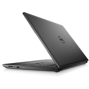Ноутбук Dell Inspiron 3573 Black (I35P41DIW-70) 5