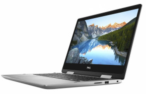 Ноутбук Dell Inspiron 5482 14FHD (I545810S0NIW-70S) 3