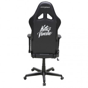 Кресло для геймеров DXRacer Racing OH/RZ60/NGY NaVi Limited Edition 2.0 4