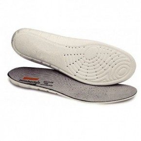 Стелька Zamberlan Thermo Comfort Fit 45