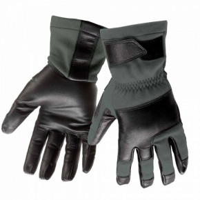 Перчатки 5.11 Tactical TAC NFOE2 Flight Glove Foliage (L) 59361FG