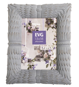 Фоторамка EVG Fresh 13X18 2169-5 Grey