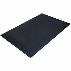 Защитный коврик Tunturi Protection Mat L (14TUSFU116)