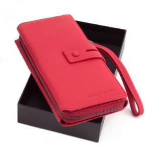 8947d5a68b19 Кошельки Horton Collection - купить в интернет магазине mobilluck ...