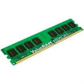 Память Kingston 8Gb DDR3 1600MHz (KVR16N11/8)