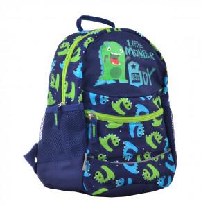639570689c24 Школьные рюкзаки - купить в интернет магазине mobilluck.com.ua ...