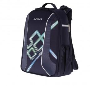 35c9f98cec44 Школьные рюкзаки Herlitz - купить в интернет магазине mobilluck.com ...
