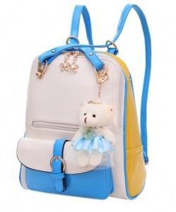2deeea052153 Школьные рюкзаки Traum - купить в интернет магазине mobilluck.com.ua ...