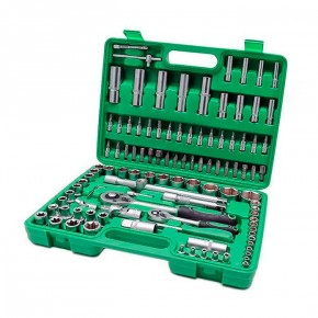 Наборы инструмента - купить в интернет магазине mobilluck.com.ua ... a35a0ce8f33