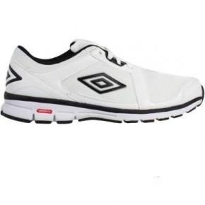 Кроссовки и кеды с размером 44 Umbro - купить в интернет магазине ... 1e478d9347b