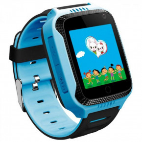 b3bda02fd662 Смарт-часы - купить в интернет магазине mobilluck.com.ua. Доставка ...