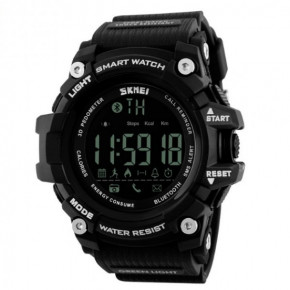Смарт-часы Skmei Smart Watch 1227 3