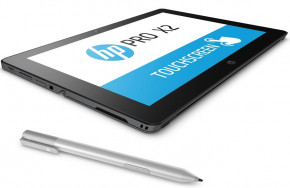 Стилус HP Active Pen with Spare Tips EMEA (1FH00AA) 4