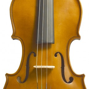Скрипка Stentor 1400/E Student I Violin Outfit 1/2 3