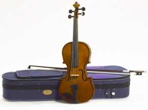 Скрипка Stentor 1400/E Student I Violin Outfit 1/2 4