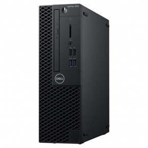 Десктоп Dell OptiPlex 3060 SFF (N041O3060SFF_U)