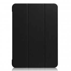 Фото Чехол AIRON Premium Apple iPad 9.7 2018 black (4822356710600)