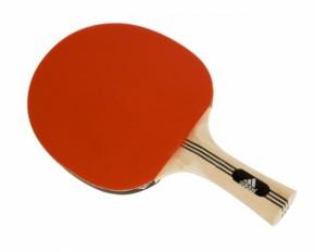 Ракетки для настольного тенниса - купить ракетку для настольного ... 1fe0ea3dbf417