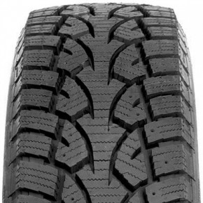 Фотография Зимняя шина General Altimax ARCTIC 215/55 R16 93Q (1)