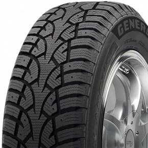 Фотография Зимняя шина General Altimax ARCTIC 215/55 R16 93Q (2)