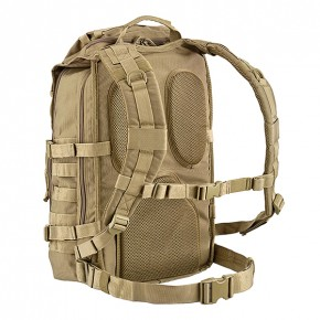 Фото Рюкзак Defcon 5 Tactical Easy Pack 45 Coyote Tan