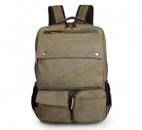 3c977d9d4bf6 Молодежные рюкзаки MS Collection - купить в интернет магазине ...