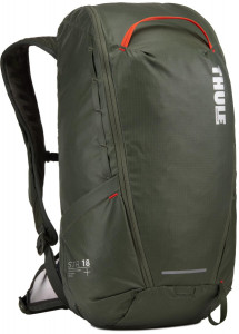Рюкзак Thule Stir 18L Dark Forest