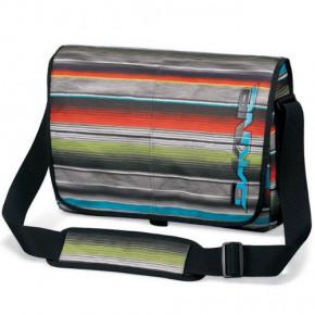 24f121ea Темные цветные Чемоданы и сумки Dakine - купить в интернет магазине ...
