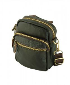 35b57aaed673 Мужские сумки Traum - купить в интернет магазине mobilluck.com.ua ...