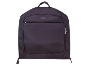f319efb5d118 Чемоданы и сумки без замка - купить в интернет магазине mobilluck ...