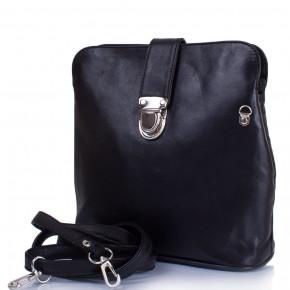 8001e8e38d34 Женские сумки на застежке - купить в интернет магазине mobilluck.com ...