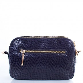 aa87116d4b0e Женская дизайнерская замшевая сумка-клатч Gala Gurianoff GG1280-6 ...
