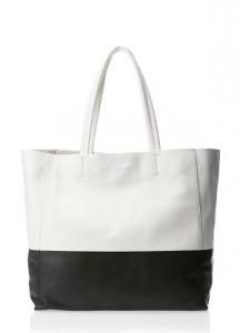 6b292c9703a8 Белые Женские сумки Poolparty - купить в интернет магазине mobilluck ...