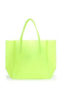 3945424c25ef Женские сумки из силикона Poolparty - купить в интернет магазине ...
