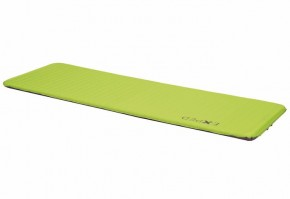 Каремат Exped SIM Lite UL 3.8 LW Bright Green