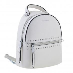 6868bdf81fca Молодежные рюкзаки - купить в интернет магазине mobilluck.com.ua ...